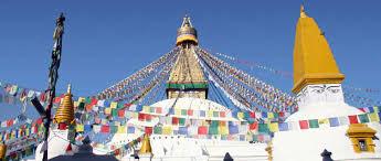 Nepal Heaven Tour