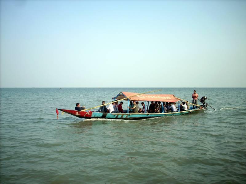 Bhubaneshwar Puri - Odisha Tour
