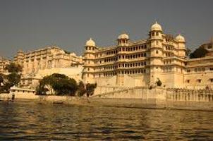 Royal Rajasthan 3* Tour
