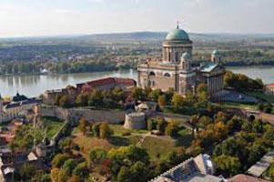 Austria, Hungary & Czech Republic Tour