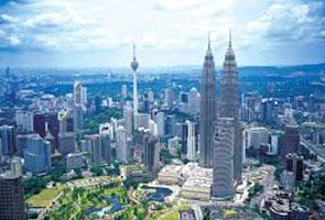 Traveller Malaysia