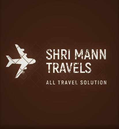Shri Chardham Yatra Tour