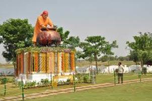 Mumbai - Mahabaleshwar - Shirdi Tour