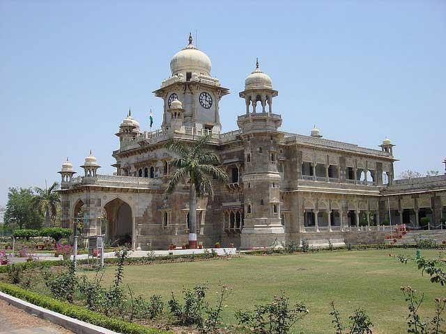 Jabalpur - Kanha - Pachmarhi Tour