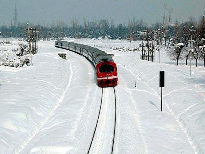 Outstanding Kashmir Srinagar With Pahalgam Gulmarg And Sonmarg