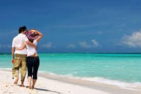 Romantic Goa Honeymoon Tour Package