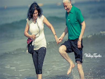 Beautiful Seashores Holiday Tour Packages Of Goa For Couples