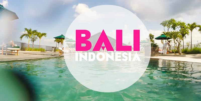Bali Adventure Package