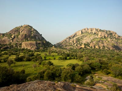 Explore The Hidden Secrets Of Unexplored Jawai Rajasthan Tour