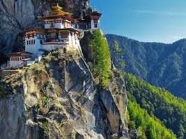 Insight Of Bhutan Tour