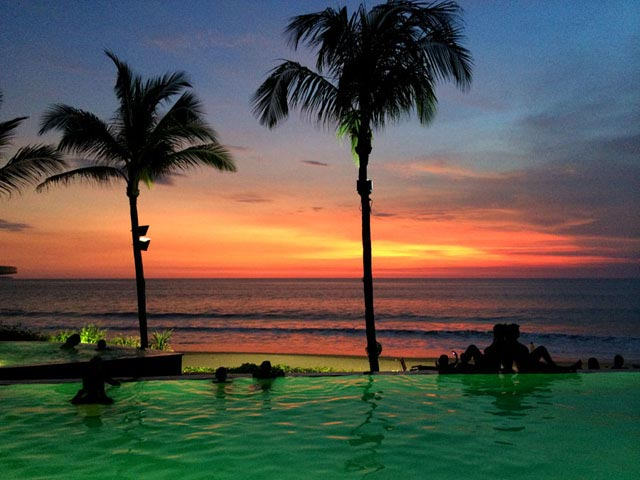 Indonesia Bali Tour