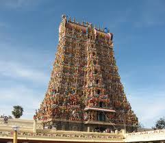 South India - Kerala & Tamil Nadu- 9 N/10D Tour