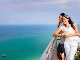 Munnar Honeymoon Package 4 Days
