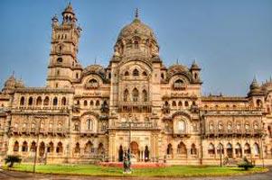 Gujarat Sojourn Package