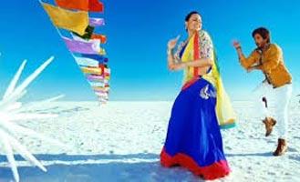 Kutch 2N-3Days Mata No Madh Tour