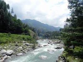 Delhi - Shimla - Manali - Dharamsala - Dalhousie Tour