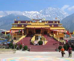 Haseen Himachal With Dharmshala Tour