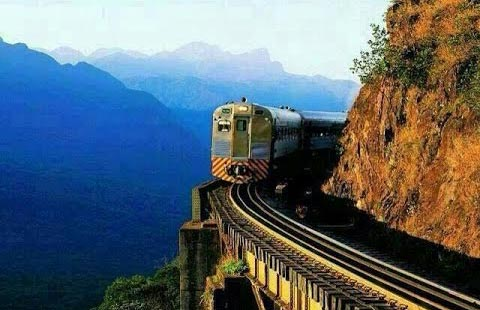 Jammu To Katra Trip Package