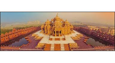 Splendor Of Rajasthan With Erotic Temple Tour