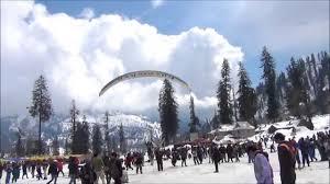 Kullu- Manali- Shimla Tour Package