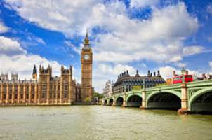 Exciting Day Excursions From London Tour