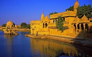 Rajasthan Marwad Tour