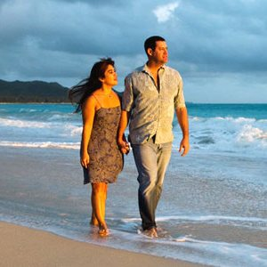 Romantic Konark Puri Tours