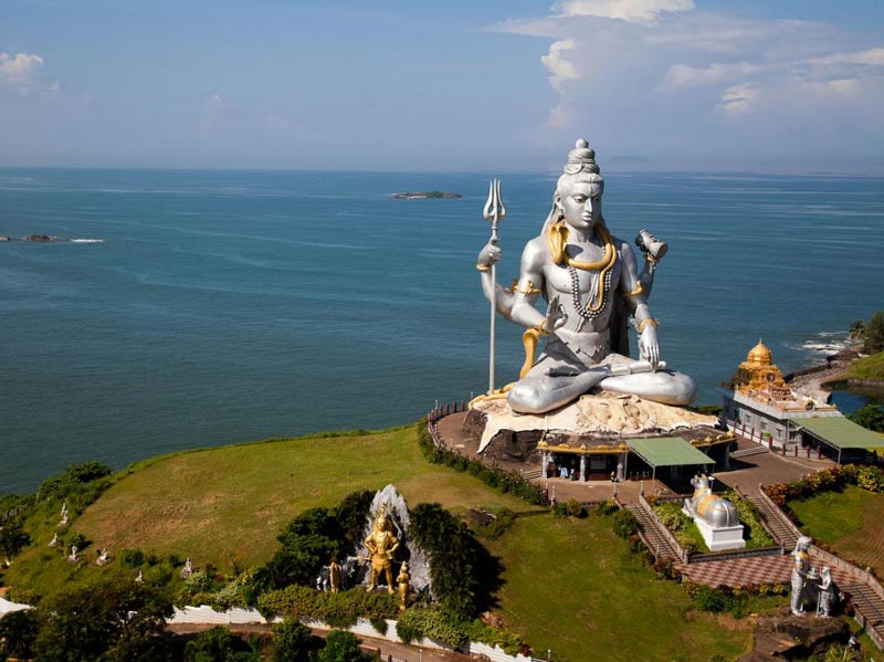 Delhi–Dehradun–Risikesh-Haridwar-Mussoorie Tour