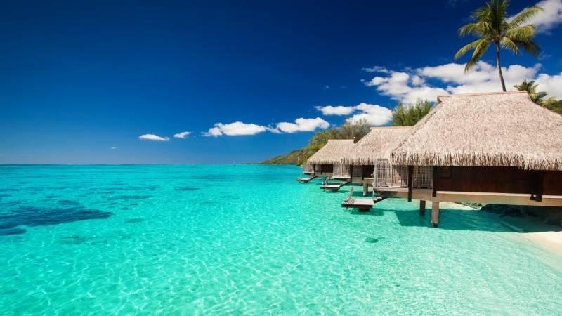 Maldivies Tour Package