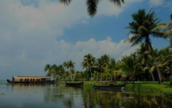 Kerala Package - North Kerala Tour