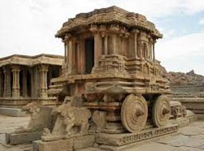 Short Trip Of Chennai Tour