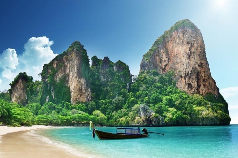 Andaman With Neil Island Package