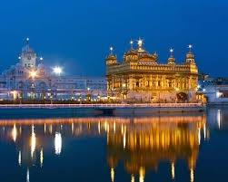 Amritsar Kapurthala Tour 2Nights & 3Days