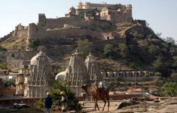 15 Days Royal Rajasthan Tour