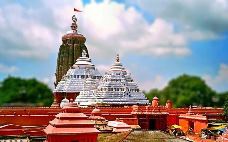 Cultural Odisha Tour