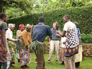 Wonderful Full Cultural Tourism Package