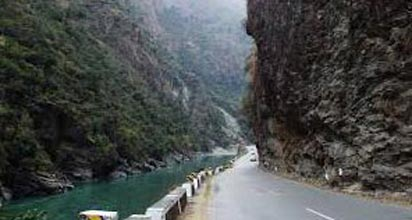 Hidden Himachal Tour Packages
