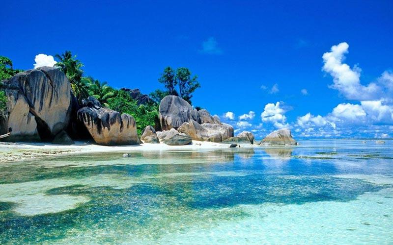 Bali Premium Tour