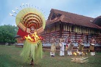 Culture & Heritage Tour Of Karnataka