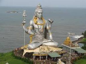 Karnataka Calling Tour