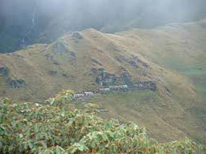 Panch Kedar Trek Tour