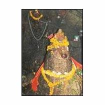 Shivkhori Package With Vaishno Devi