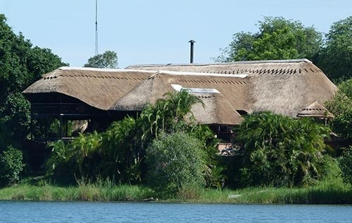10 Days 9 Nights Livingstone, Kafue And South Luangwa National Park, Zambia Tour