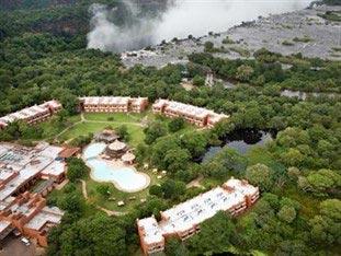 Lower Zambezi National Park And Livingstone Tour
