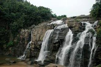 Jharkhand Tour