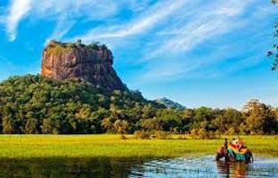 Cultural Tour Of Sri Lanka
