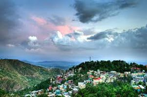Dharamsala Travel Agents