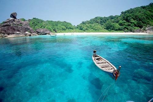 Magical Andaman Tours (andaman)