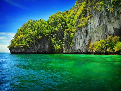 Amazing Andaman Tour Packages (andaman)