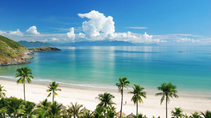 Exotic Goa For Couple Tour